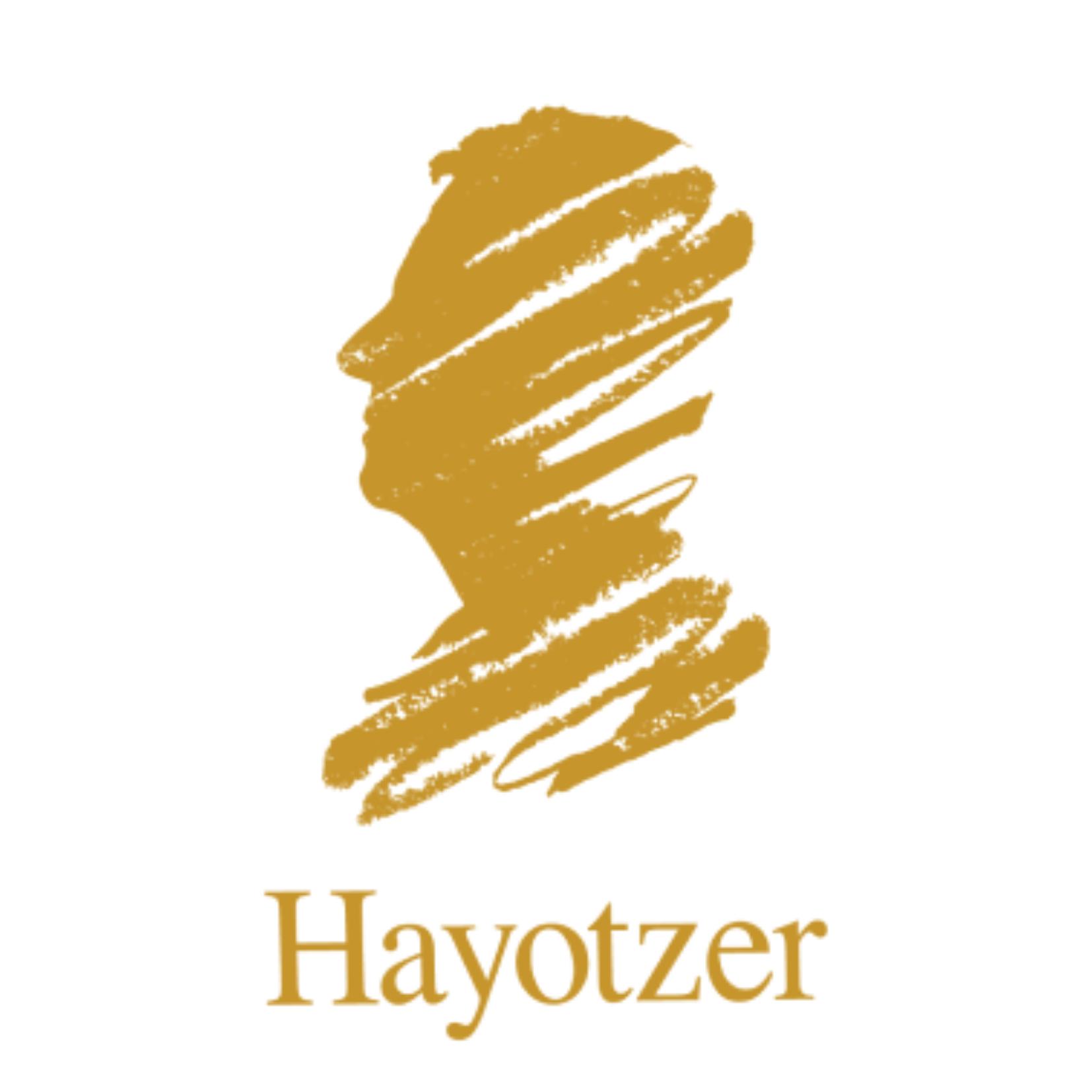 HAYOTZER